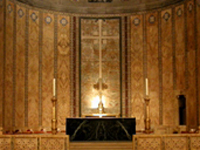 Church-chancel-150hx200w