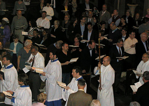 church-service-people1