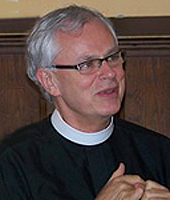 clergy_buddy-200x170 - headshot of Buddy Stallings