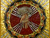 event-church_mosaic-hand-100x75