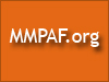 EVENT MMPAF.org website