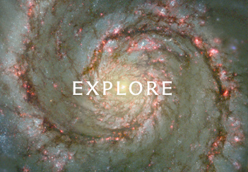 New EXPLORE Classes Begin Sunday, May 4