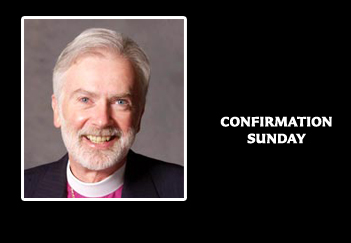 "Bishop Andrew D. ""Drew"" Smith joins us"