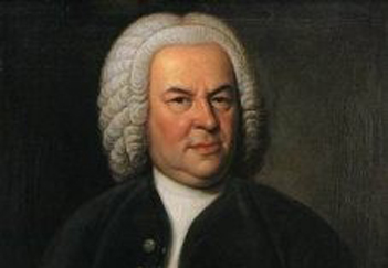 Join our Bach Tour to Germany
