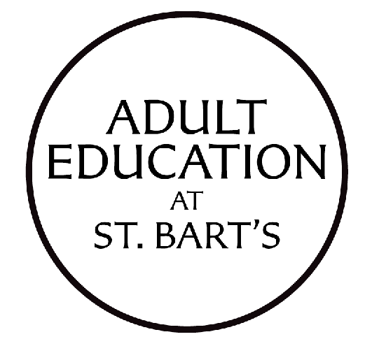 TOKEN Adult Education