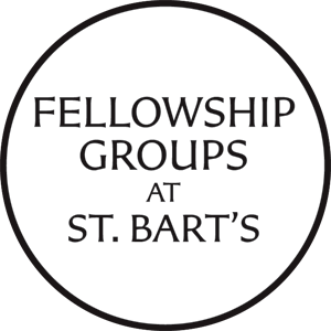TOKEN Fellowship Groups - Fellowship Groups at St....