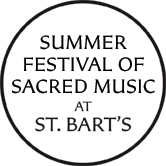 TOKEN Summer Festival - The Summer Festival of Sacred...